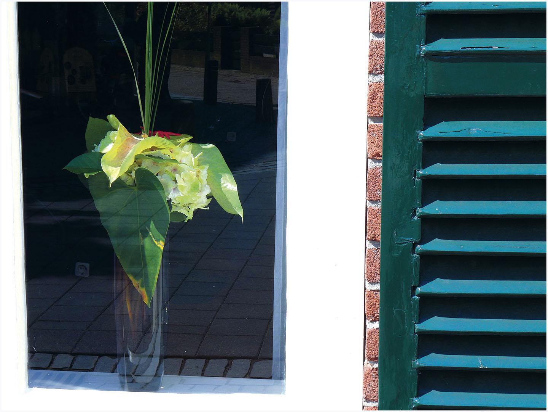 Flowers_029_H14.4.68