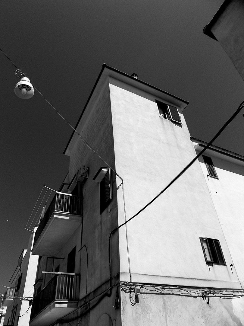 Gargano_015_I14.3.25