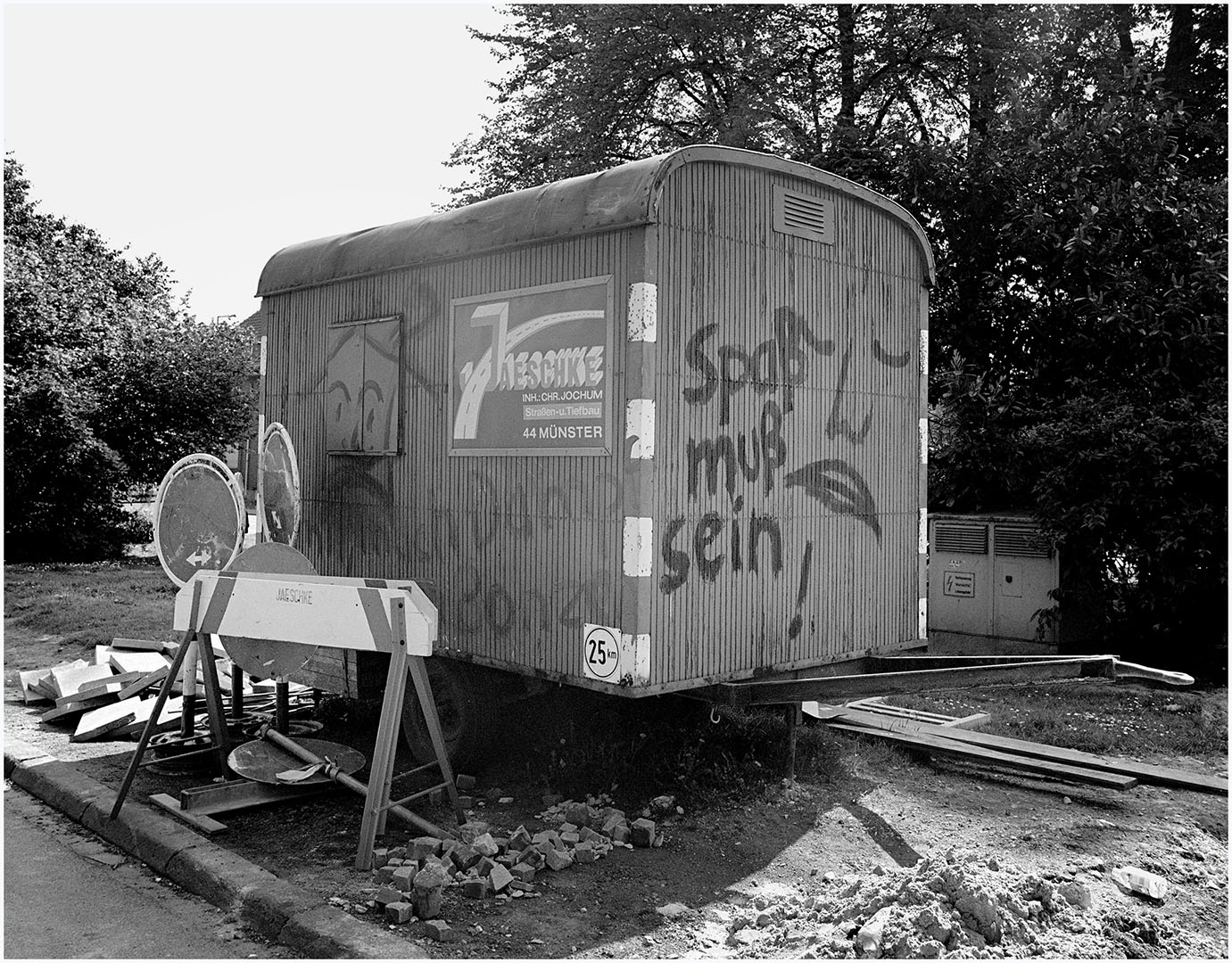 Graffities_001_O1.50