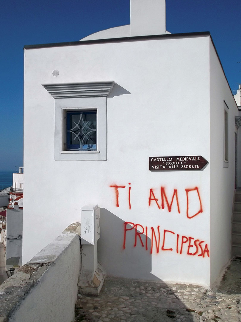 Graffities_010_I14.13.32