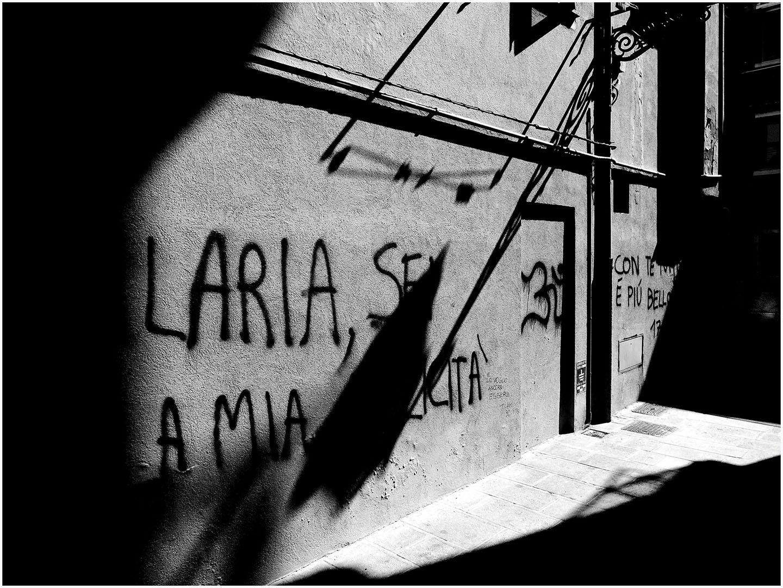 Graffities_022_I15.4.96