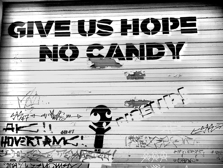 Graffities_062_I19.24.49