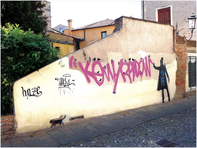 Graffities_084_I15.25.73