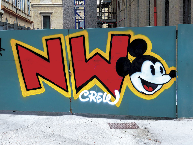 Graffities_087_I15.21.29