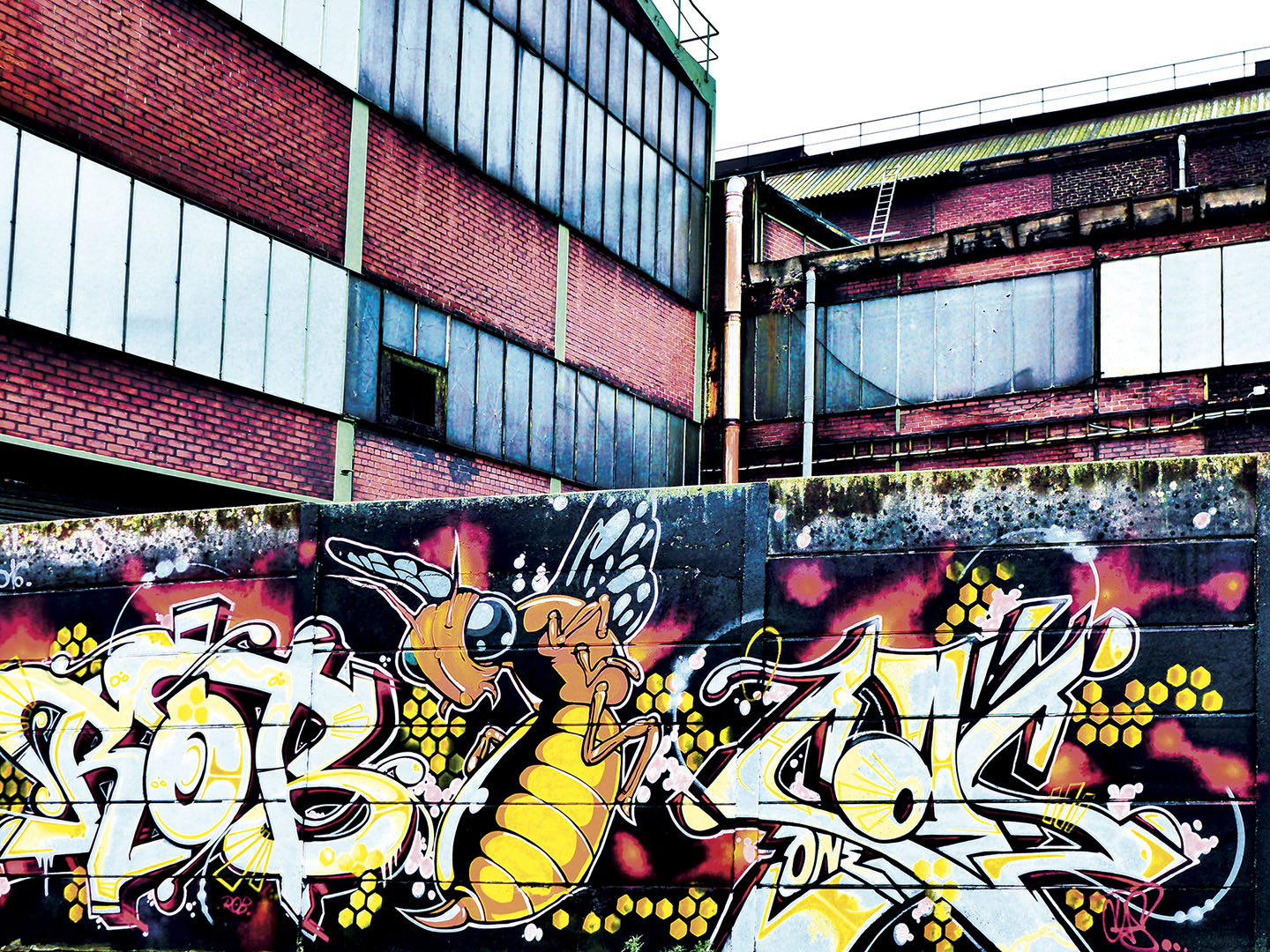 Graffities_100_RGXYZC12
