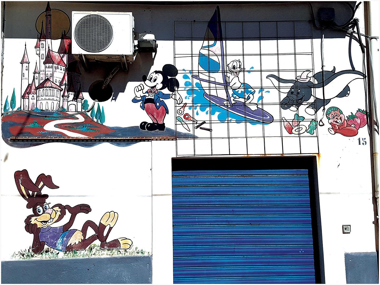 Graffities_114_I16.15.20