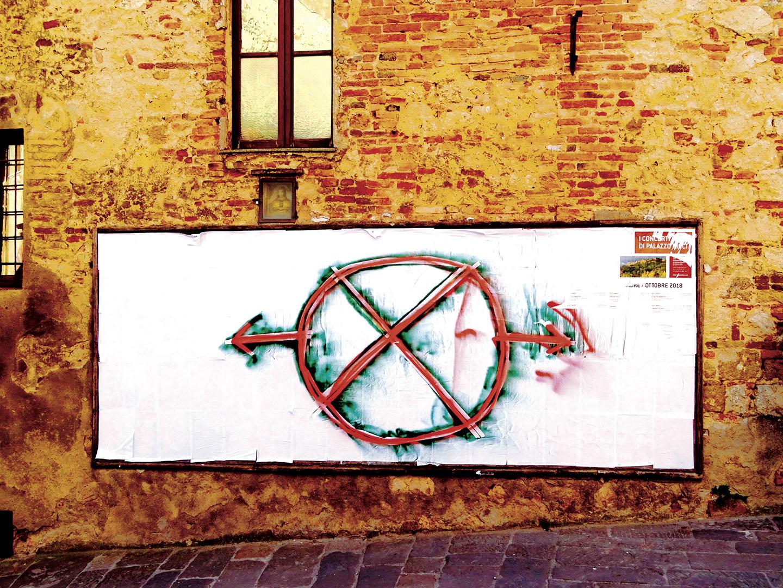 Graffities_118_I18.21.45