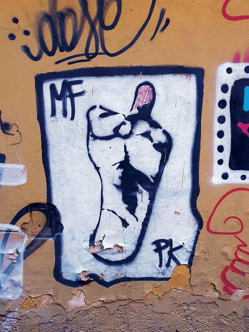 Graffities_132_I19.24.52