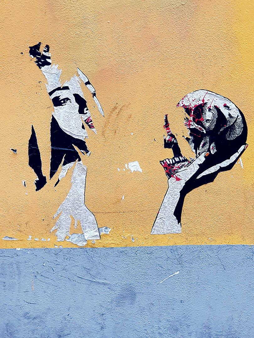 Graffities_134_I19.18.54