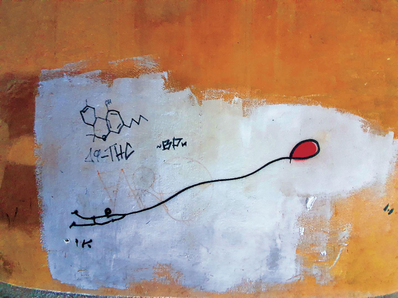 Graffities_160_I19.18.28