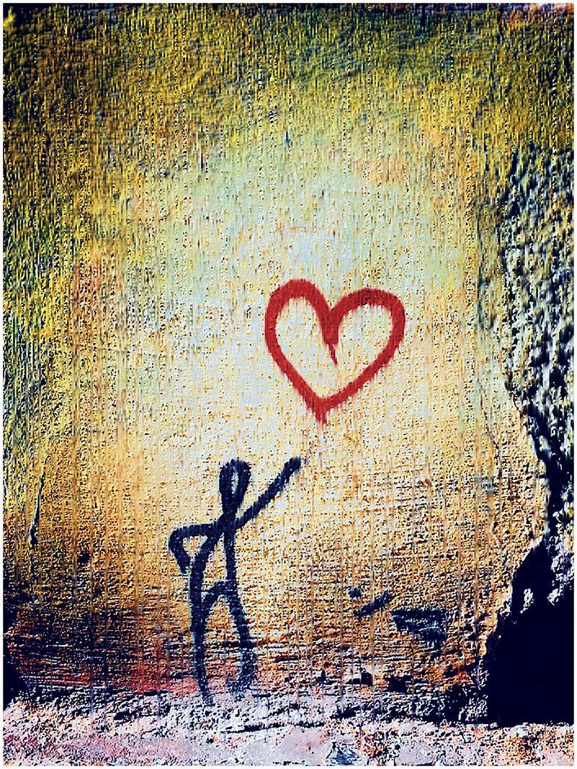 Graffities_163_I19.25.48