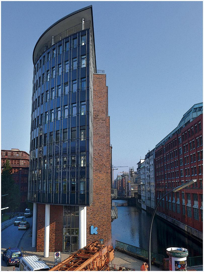 Hamburg_008_HH15.1.7