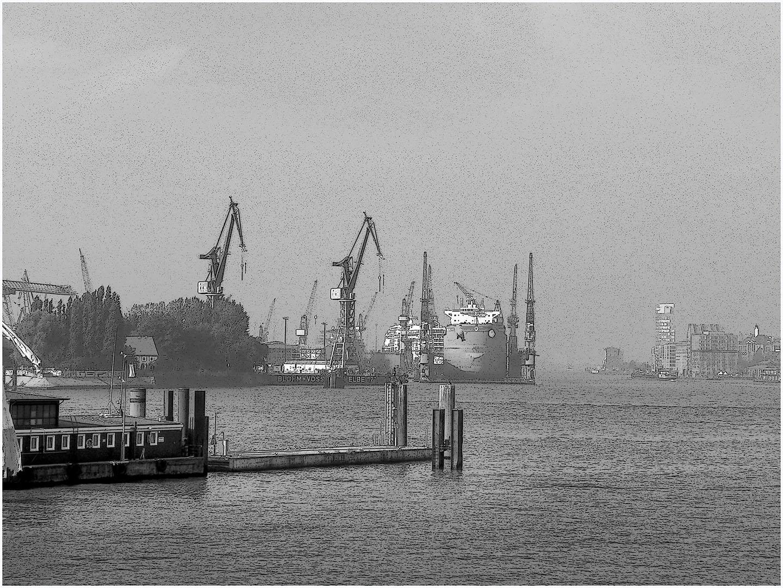 Hamburg_017_HH15.1.12