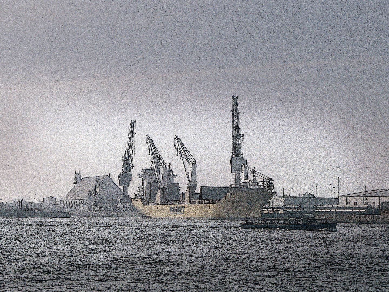 Hamburg_033_HH15.1.35