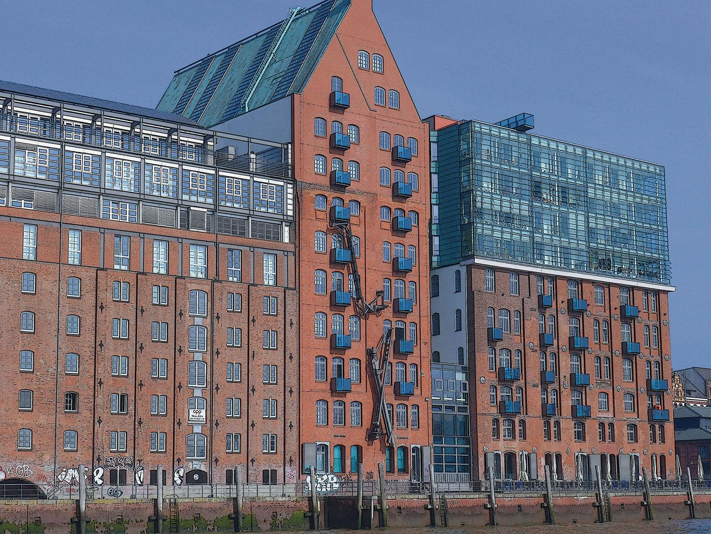 Hamburg_048_HH15.1.50