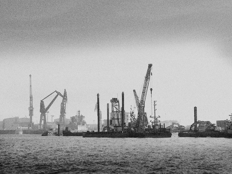 Hamburg_145_HH15.2.66