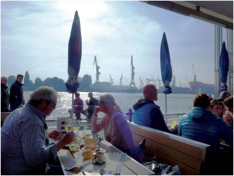 Hamburg_230_HH15.3.57