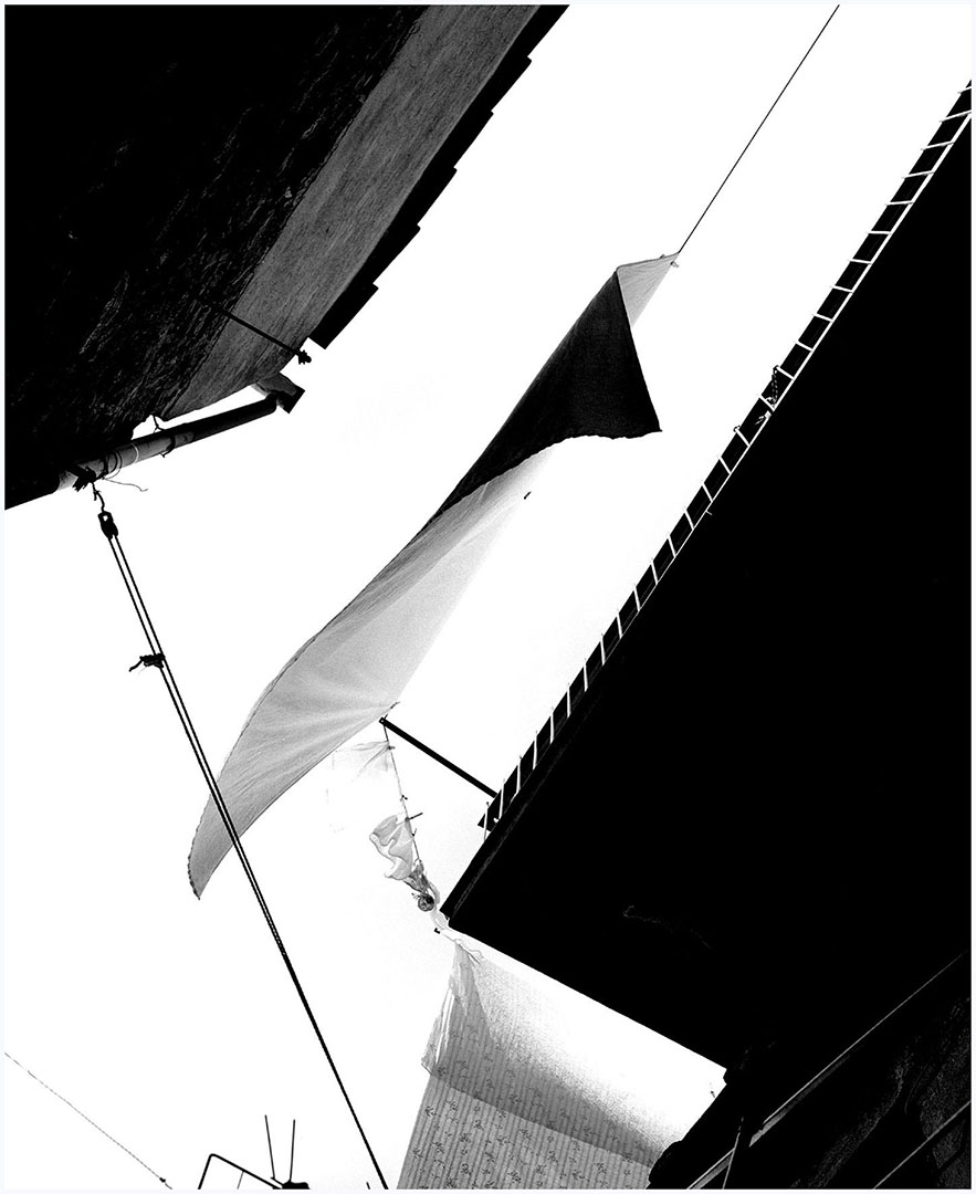 Hang_them_higher_111_O2.91