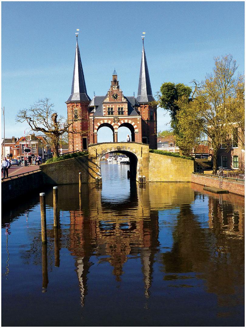 Friesland_004_H16.2.28