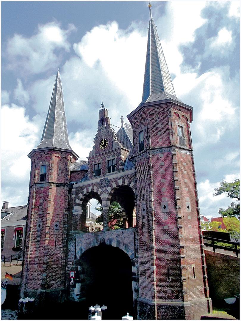 Friesland_006_H14.1.6
