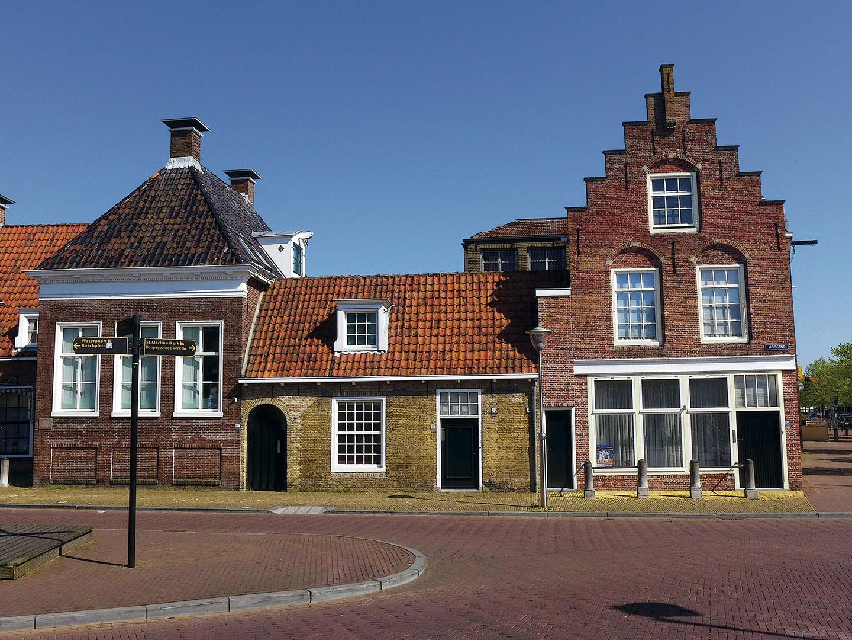Friesland_033_H16.2.37