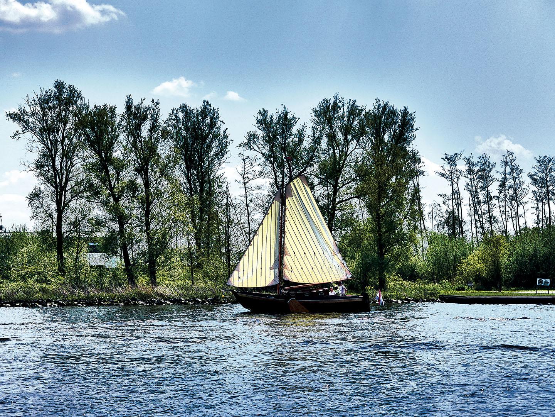 Friesland_045_H16.2.52
