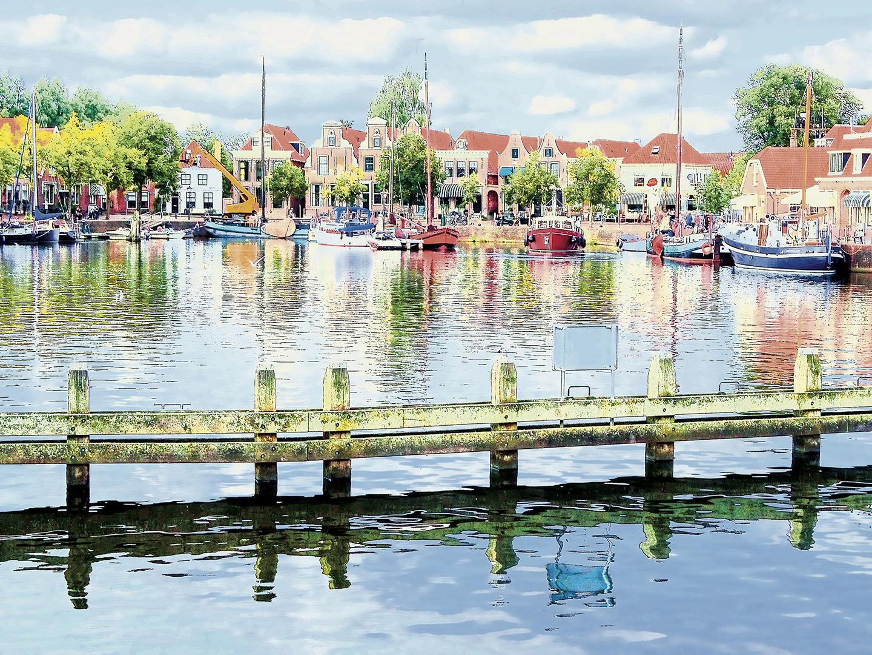 Friesland_222_H18.4.18