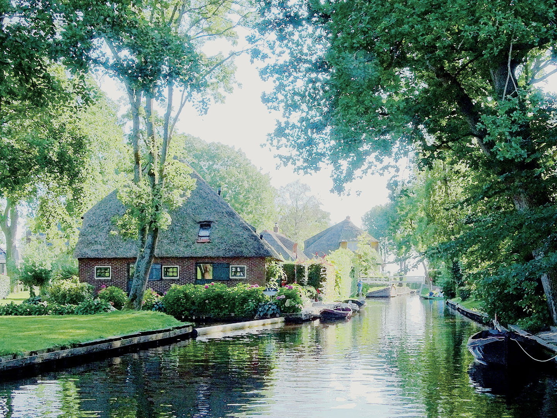 Friesland_226_H18.3.19