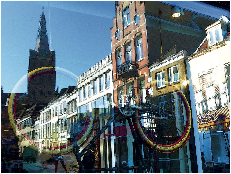 Hertogenbosch_018_H16.1.31