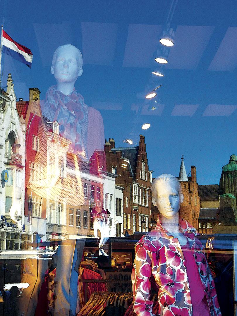 Hertogenbosch_020_H16.1.43