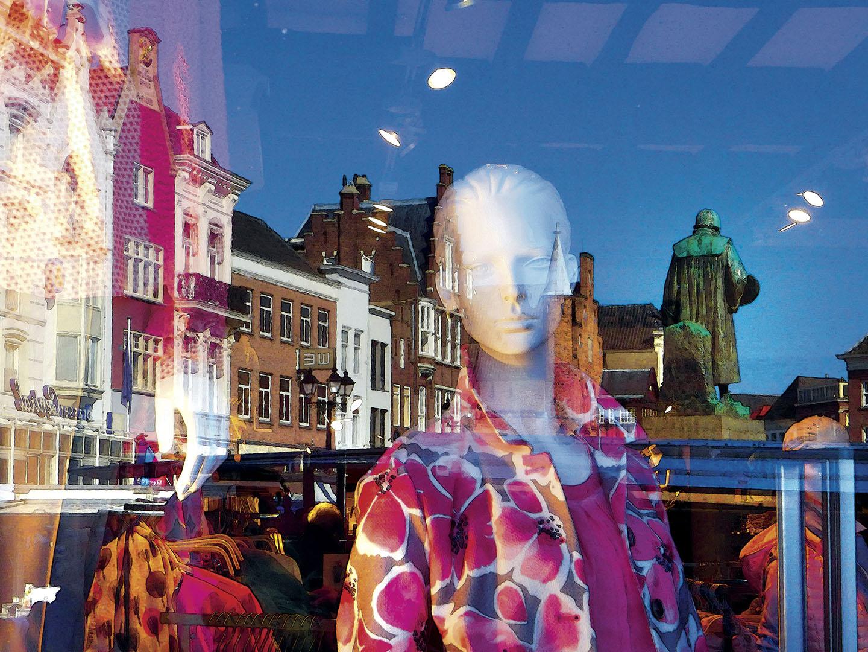 Hertogenbosch_021_H16.1.44