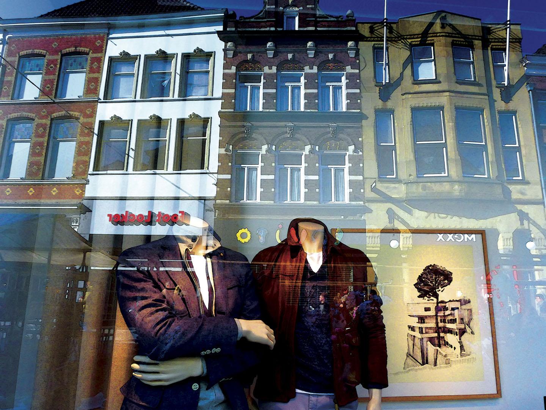 Hertogenbosch_026_H16.1.67