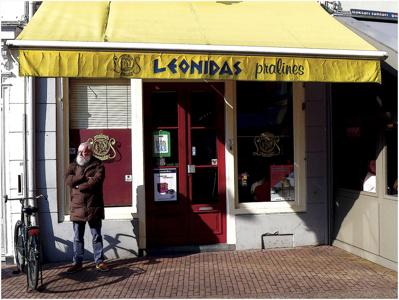 Hertogenbosch_040_H16.2.10