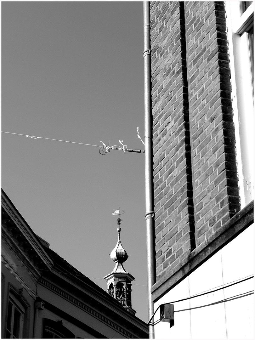 Hertogenbosch_055_H16.2.4