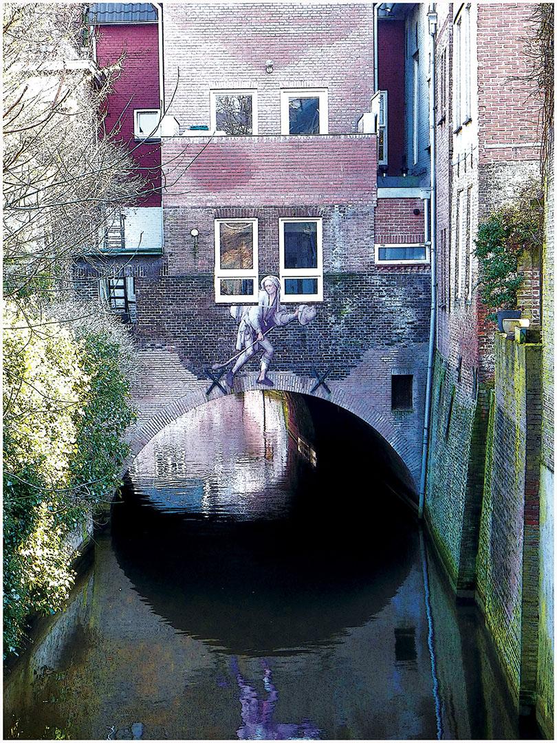 Hertogenbosch_074_H16.1.91