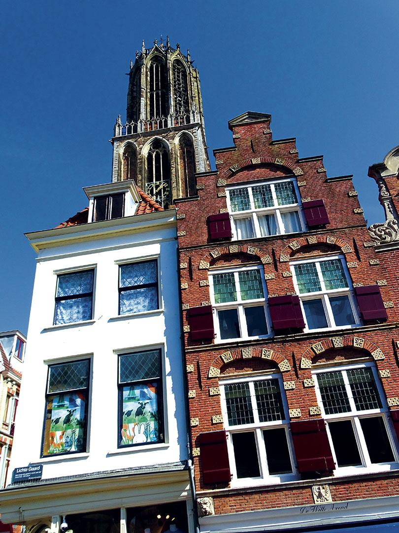 Holland_098_H17.2.22