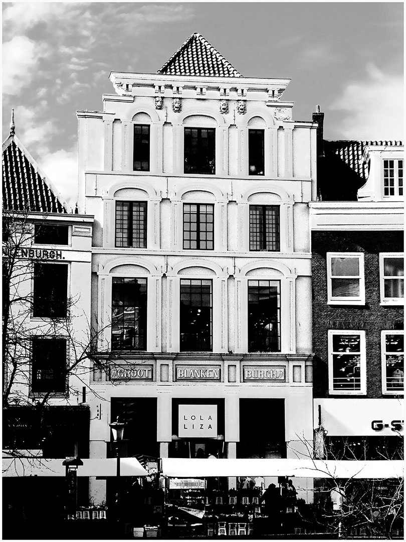 Holland_123_H17.1.50