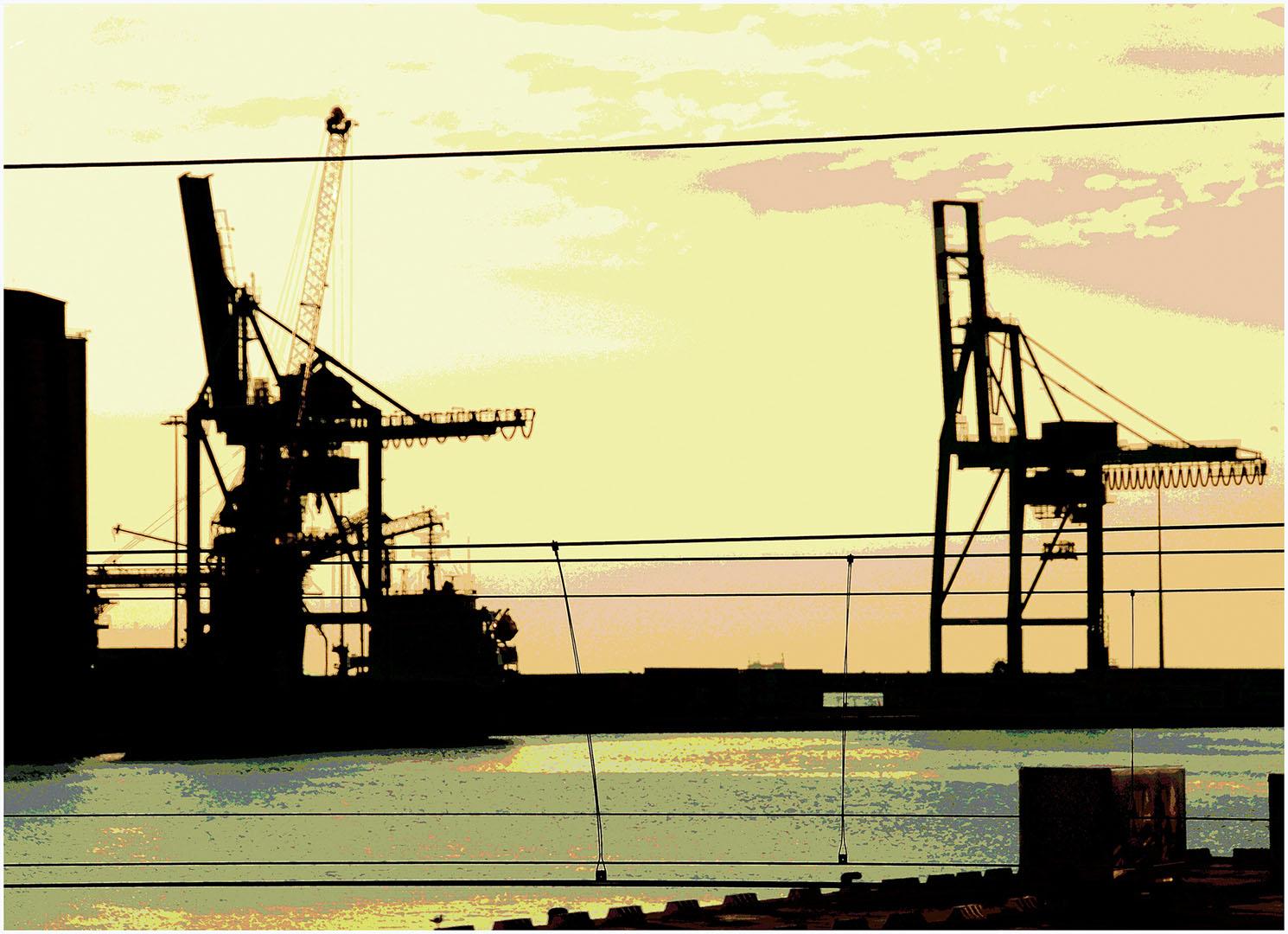 Industrial_Settings_091_I14.5.11
