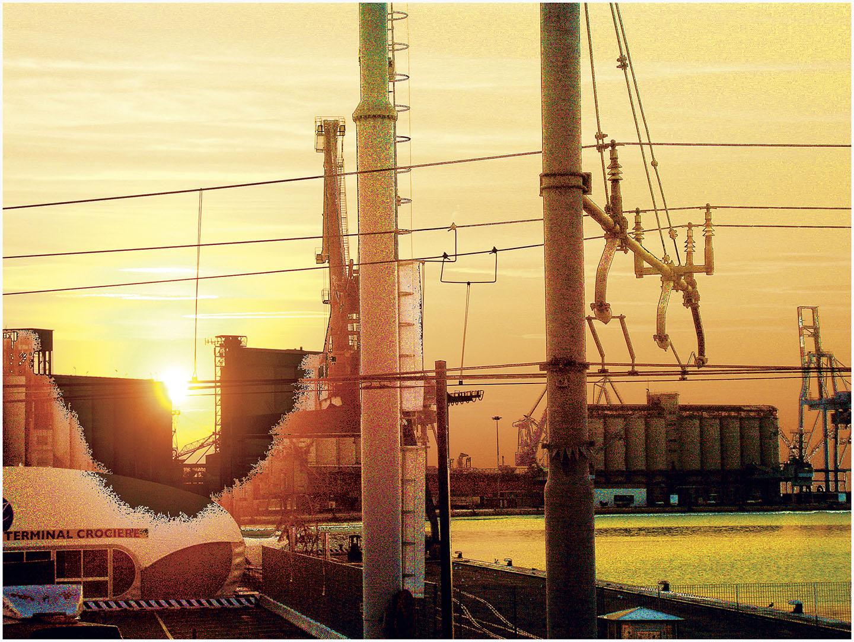 Industrial_Settings_114_IXYN51