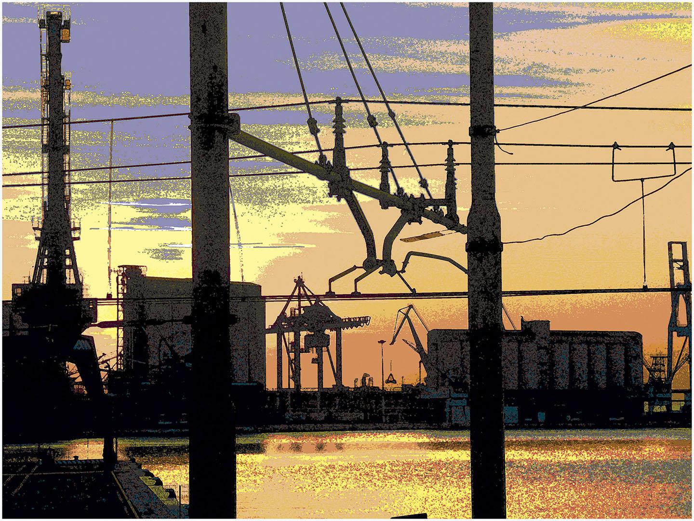 Industrial_Settings_115_IXYN53