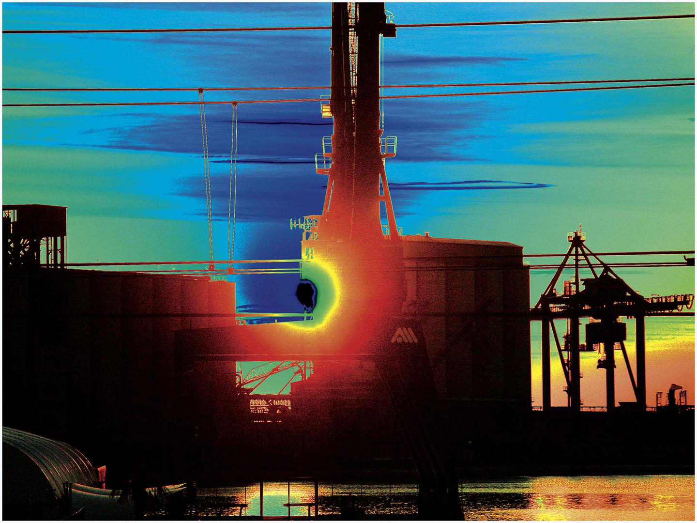 Industrial_Settings_116_IXYN52