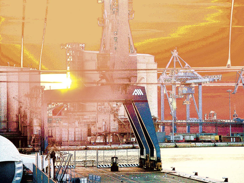 Industrial_Settings_120_IXYN57