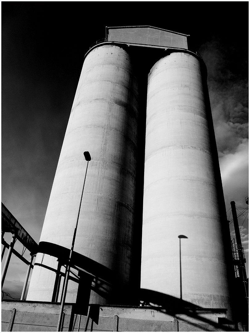 Industrial_Settings_189_I15.3.86