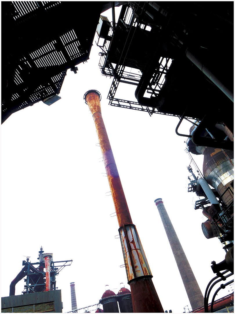 Industrial_Settings_377_RGXYZC49
