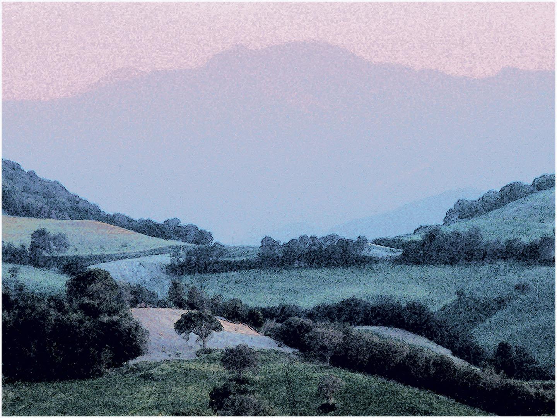 Landscapes_439_IXYK79
