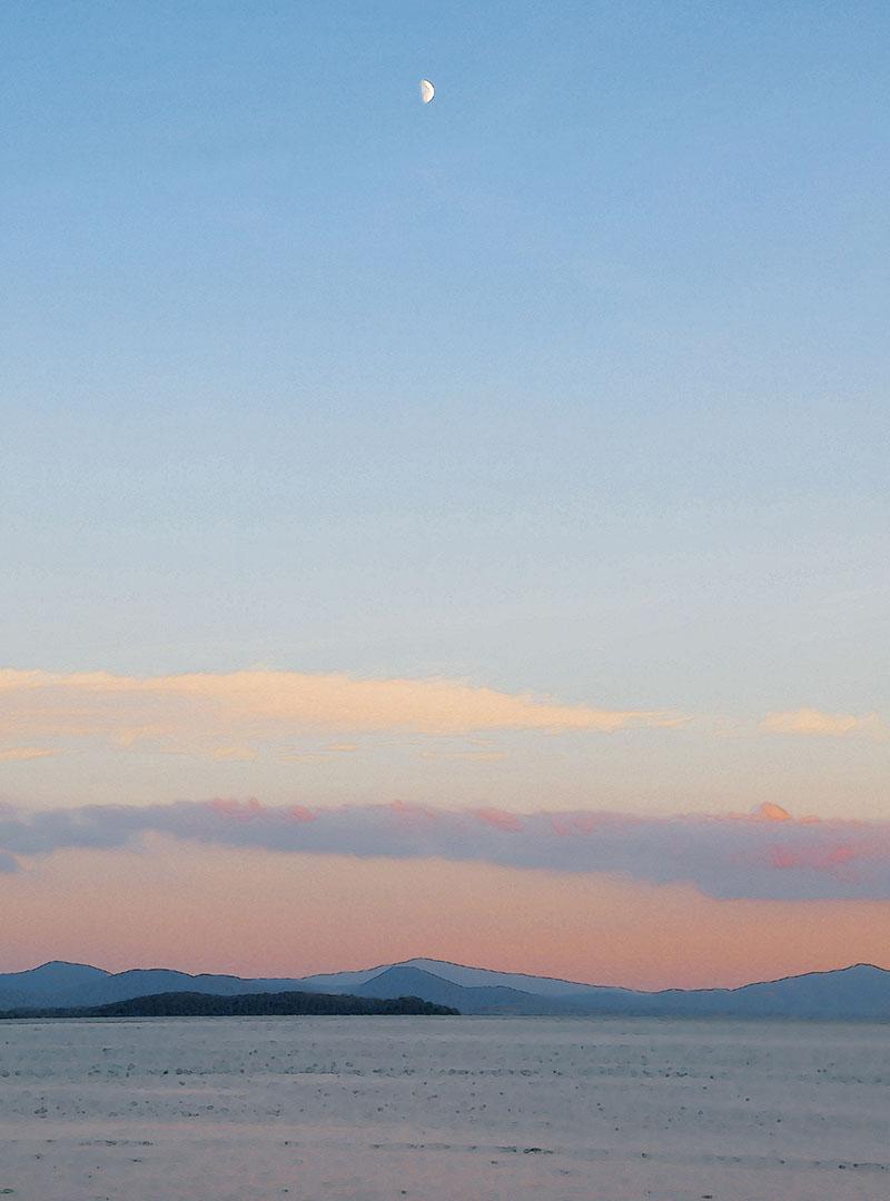Landscapes_491_I09.7-67