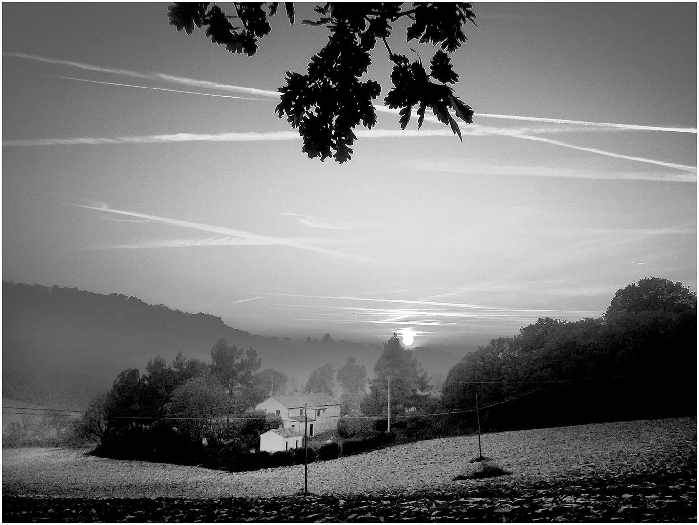 Landscapes_507_I14.14.65