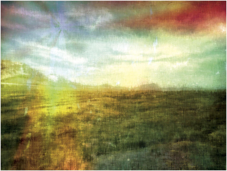 Landscapes_704_I19.21.33