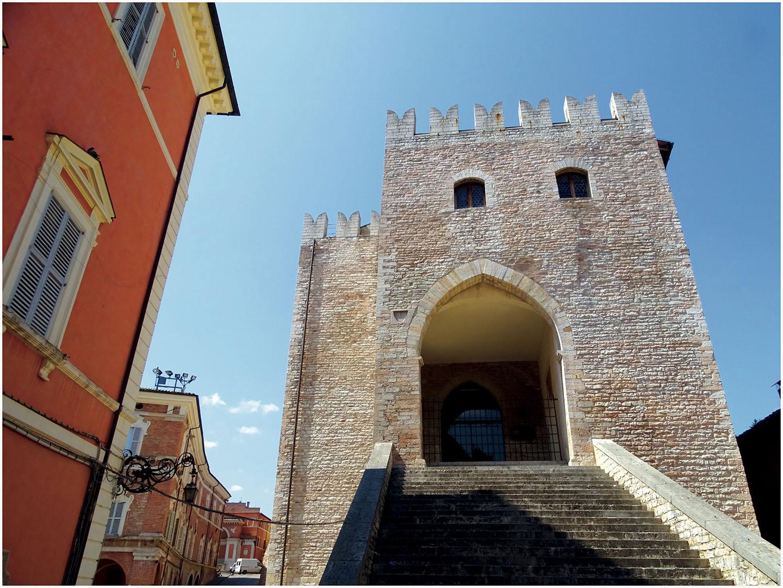 Le_Marche-Ancona_010_I18.9.82