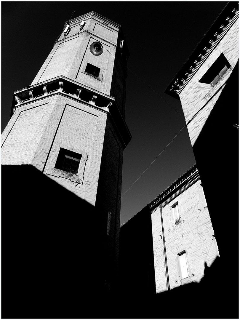 Le_Marche-Ancona_054_I15.1.47